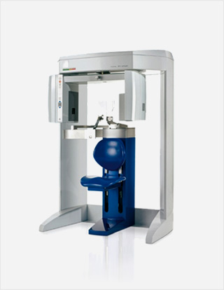 컴퓨터 단층 촬영장비 Cone Beam CT Computerized Tomography