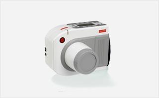 포터블엑스레이 Portable Intra-Oral X-ray