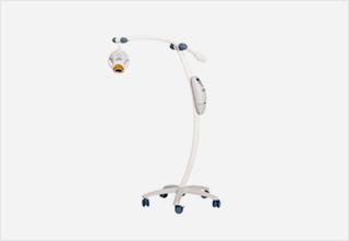 ZOOM2® Whitening System